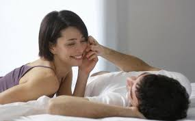 6 cara sederhana buat suami betah lama di ranjang tipstren com