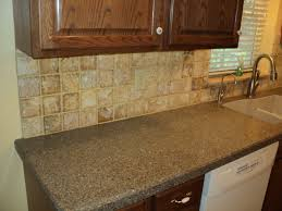 Custom Kitchen Backsplash A Touch Of Class Remodeling Inc In Morgantown Pa