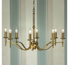 Antique Brass Chandelier Capella Quality Furniture U0026 Gifts Lighting Fashion Jewellery U0026 Art