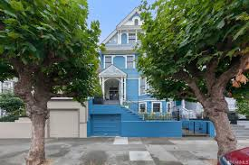 houses for sale in san francisco 2511 pacific ave san francisco ca 94115 mls 448742 redfin