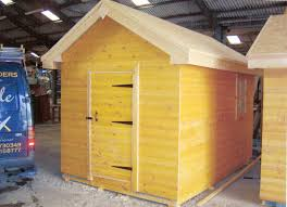 design for shed inpiratio best awesome ideas shed door designs storage shed door designs