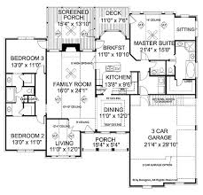 96 best floor plans new home images on pinterest affordable