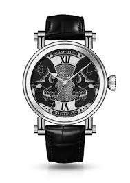 halloween classical scary times for halloween watches that go bump in the night the