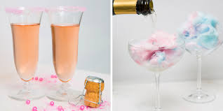 cosmopolitan drink drawing 11 genius champagne hacks to make your party sparkle