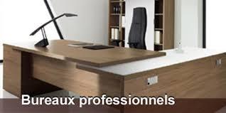 bureaux professionnels efidis vente meubles et aménagement pour les bureaux