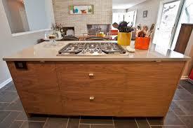 relooker cuisine bois luxe repeindre cuisine bois hzkwr com