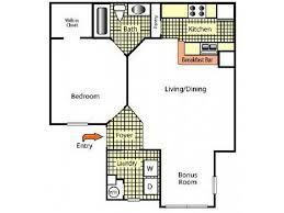 2 Bedroom Apartments In Kissimmee Florida Reef Club I Apartment Rentals