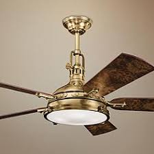 Antique Brass Ceiling Light Brass Antique Brass Ceiling Fan With Light Kit Ceiling Fans
