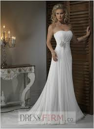 wedding dresses cheap cheap wedding dresses handese fermanda
