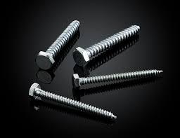 zinc vs stainless steel cabinet hardware steel fasteners vs stainless steel fasteners electronic fasteners