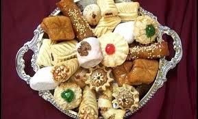 recette de cuisine kabyle recettes cuisine pdf génial déco cuisine kabyle moderne 18