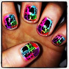 design nail salon schenectady ny choice image nail art designs
