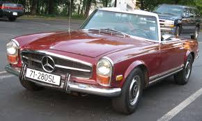 mercedes sl280 file 71 mercedes 280sl 2 jpg wikimedia commons