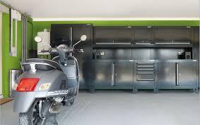 Garage Cabinets Cost Cabinet Build Garage Cabinets Generosity Hanging Garage Storage