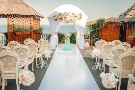 Wedding Themes Ideas For Wedding Themes Wedding Theme Ideas