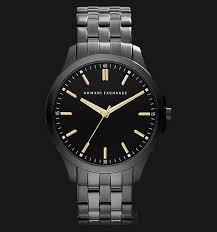 Jam Tangan Alba Jogja jam tangan pria armani exchange lengkap termurah jamtangan