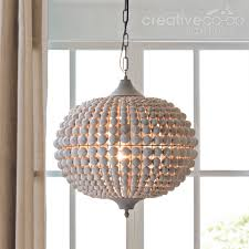 chandeliers beaded chandelier dining room chandeliers amelia wood