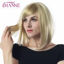 online get cheap short haircuts for straight hair aliexpress com