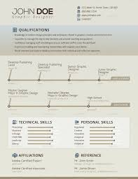 Resume Sample Dental Office Manager by How To Do A Resume Paper For A Job Free Resume Example And