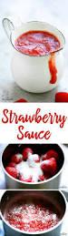832 best ice cream images on pinterest desserts fudge