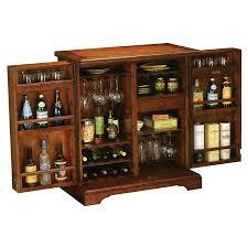 best bar cabinets best home bar cabinet plans caropinto