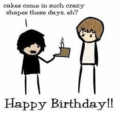 200 funny happy birthday wishes u can u0027t stop laungh