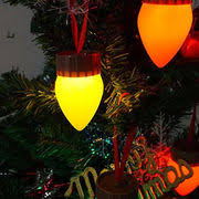 Christmas Decorations And Lights Wholesale by Christmas Lights Wholesale Christmas Lights Wholesalers Global