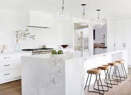 Marble Kitchen Designs Kitchen Design Design Pinn