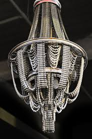 recycled chandeliers 39 best handmade chandeliers 2015 2016 images on pinterest