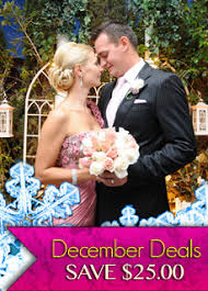 wedding deals december las vegas wedding deals viva las vegas wedding chapels