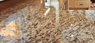Do It Yourself Kitchen Countertops How To Repair Granite Countertop Chips Doityourself Com