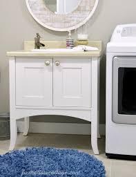 nautical bathroom mirrors nod to nautical bathroom nod to nautical bathroom makeover reveal fox hollow cottage