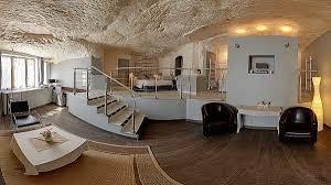 chambre d hote troglodyte chambre beautiful chambre d hote troglodyte chambre d hote
