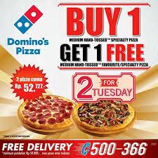 domino pizza hand tossed domino s pizza id on twitter vi diana21 medium hand tossed 6