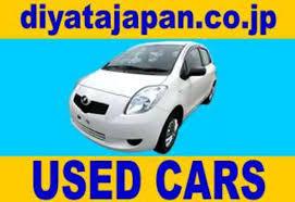 lexus singapore hotline diyata japan co ltd car from japan