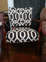 Modern Furniture In Denver by Upholstery Repair Denver Co Rico U0027s Upholstery