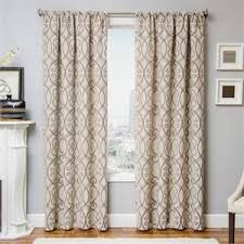 Blackout Curtains 108 Inches 23 Best Scroll Curtains Images On Pinterest 108 Inch Curtains