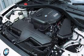bmw 1 series diesel engine bmw 1 series a superb diesel engine hatchback with utmost fuel