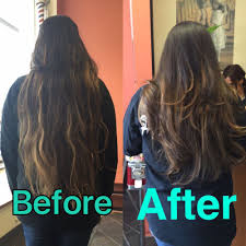 tiki hair and nail salon hair salons 6512 backlick rd
