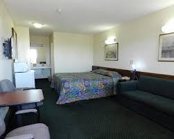high desert motel joshua tree national park 2017 room prices