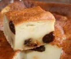 cuisiner le tofu soyeux far breton sans oeufs au tofu soyeux sans lait thermomix