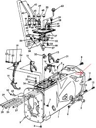 john deere 7700 wiring schematic dexter axle wiring schematic