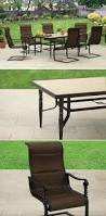 Cedar Patio Furniture Sets - 212 best outdoor living images on pinterest outdoor living