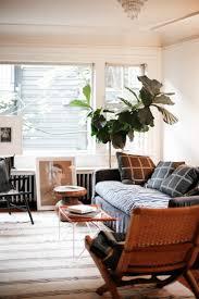 Interior Design Internships Seattle Brian Paquette U2014 Freunde Von Freunden