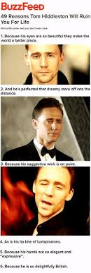 Toms Shoes Meme - found on tom hiddleston toms and marvel