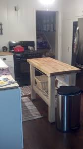 groland kitchen island 28 images de jong house my pantry