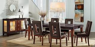 Dining Room Set What Are The Things To Consider When Purchasing Dining Room