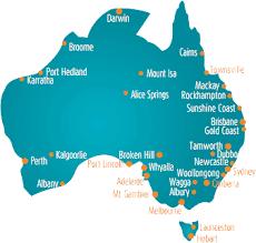 aus maps australia domestic transportation petflyers pet transportation