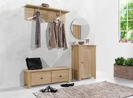 Oak Shoe Storage Cabinet Creative Of Hallway Shoe Storage Cabinet Hallway Coat Rack And