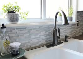 kitchen faucets hansgrohe best rubbed bronze kitchen faucet designs ideas emerson
